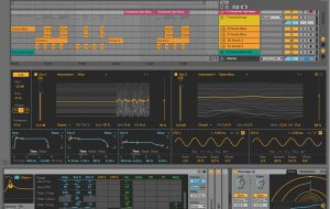 Ableton Live 11 Crack With Serial Key Download Free