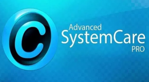 Advanced SystemCare Pro 14.3.0.241 Crack + Serial Key Download Free