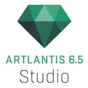 Artlantis Studio v9.5.2.26606 Crack With Registration Key Download Free