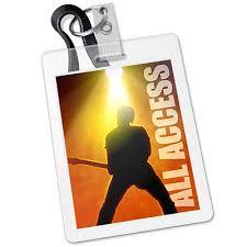 MainStage 3.5.1 Crack + Registration Key Free Download