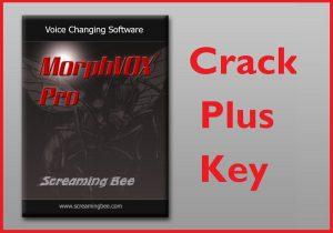 MorphVox Pro v5.0.10.20776 With License Key Download FreeMorphVox Pro v5.0.10.20776 With License Key Download FreeMorphVox Pro v5.0.10.20776 With License Key Download Free