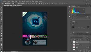 Adobe Photoshop CC v22.3.1.122 Crack + Keygen Download Free