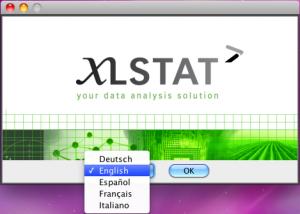 XLStat 23.2.1114.0 Crack With Registration Key Free Download