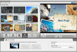 AVS Video ReMaker 10.0.4.613 Crack With Serial Key Download Free