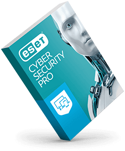 ESET Cyber Security Pro 8.7.700.1 Crack With Keygen Download Free