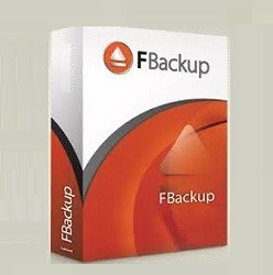 FBackup 9.0.238 Crack With Activation Key Download Free