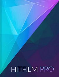 HitFilm Pro 16.1 Crack With Latest Serial Key Free Download