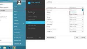 IObit Start Menu 8 Pro 5.4.0.2 Crack With License Key Download Free