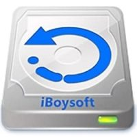 Iboysoft Data Recovery Pro 3.6 Crack With Serial Key Download Free