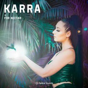 Splice KARRA Vocal Sample Pack Vol.2 Crack Keygen Download Free