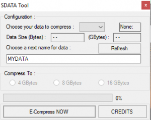 SData Tool 256 GB Crack With Serial Key Download Free