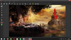 Teorex Inpaint 9.0.2 Crack With Serial Key Download Free