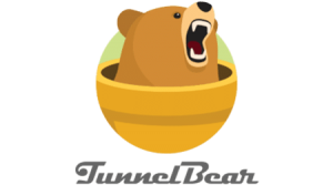 TunnelBear 4.4.3 Crack With Latest Serial Key Download Free