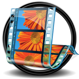 MiniTool MovieMaker 2.5 Crack With Serial Key Download Free