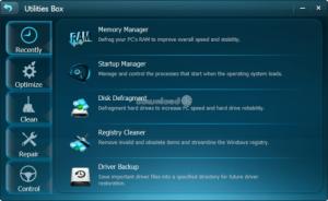 Windows Repair 4.11.3 Crack With Serial Key Free Download