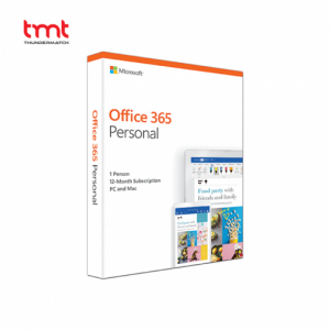 Microsoft Office 365 Crack With Serial Key Download Free