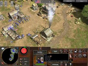 Age of Empires III 1.0.6 Crack With Keygen Download Free