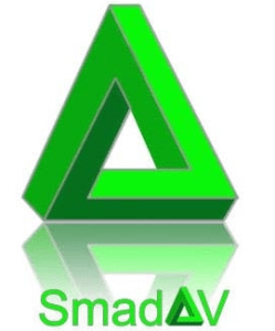 Smadav Pro 2021 Rev 14.6 Crack With License Key Download Free