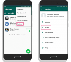 GBWhatsApp 17.35 Crack With Registration Key Free Download