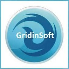 GridinSoft Anti-Malware 4.1.93 Crack With Serial Key Free Download