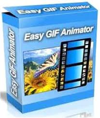 Easy GIF Animator 7.3.6 Crack With Serial Key Download Free