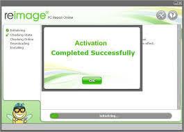 Reimage PC Repair Crack With Serial Key Download Free