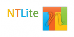 NTLite 2.1.1 Crack With Latest Serial Key Download Free