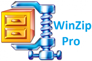 WinZip Pro 25 Crack With Serial Key Latest Download Free
