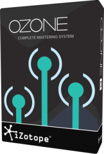 iZotope Ozone Advanced 10 Crack With Serial Key Download Free