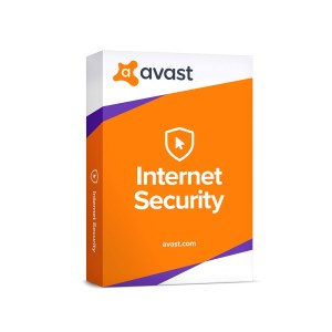 Avast Internet Security 21.4.6266 Crack With Serial Key Download Free