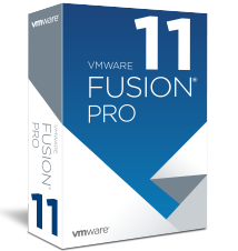 VMware Fusion Pro 12.1.2_VM Crack With Mac Windows… Download