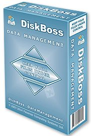 DiskBoss Ultimate Crack With Latest Serial Key Download Free