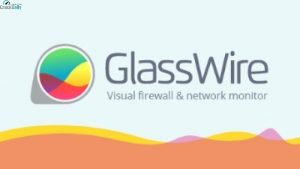 GlassWire Elite 2.3.323 Crack With lifetime Serial Key Download Free