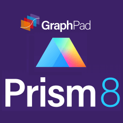 GraphPad Prism Crack 9.1.2.226 With Serial key Download Free