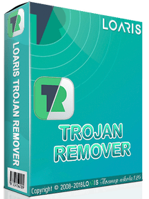 Loaris Trojan Remover 3.1.64 Crack With Serial Key Download Free