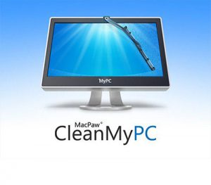 CleanMyPC 1.10.8 Crack With Serial Key Download Free