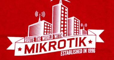 MikroTik 7.1 Beta 3 Crack 2021 With Torrent Free Download