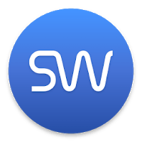Sonarworks Reference 4.4.8 Crack With Serial Key Download Free