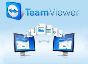 TeamViewer Pro 15.14.3 Crack With Serial Key Download Free