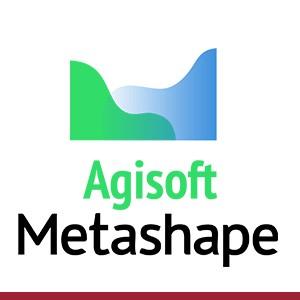 Agisoft Metashape Pro Crack 1.7.4 With Serial Key Download Free