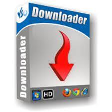 VSO Downloader Ultimate 5.1.1.71 Crack With Serial Key Download Free