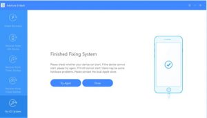 iMyFone Fixppo 8 Crack With Latest License Key Download Free