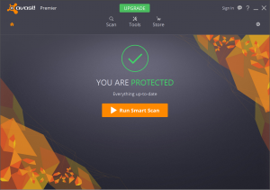 Avast Premium Security - Download Free - Crack for Windows...