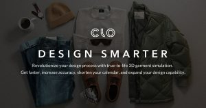 CLO Standalone 6.1.186.35272 Crack With Serial Key Download Free