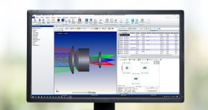 Zemax Opticstudio Crack 19.4 With Serial Key Download Free