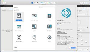FileMaker Pro Crack With Latest Version Download Free