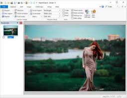 HyperSnap 8.17.6 Crack With Software Reviews And Download Free