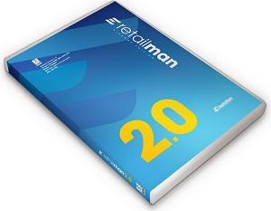 Retail Man Pos 2.7.5.7 Full Version Crack With Free Download