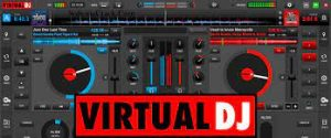 Virtual DJ Pro 2021 Crack With Software Reviews Download Free